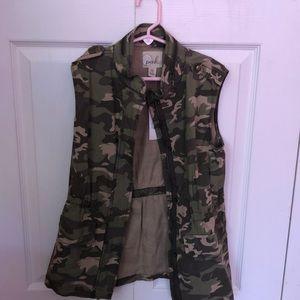 10867a95a Peek Jackets & Coats for Kids | Poshmark